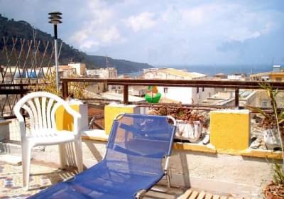 Casa Vacanze Le Due Terrazze